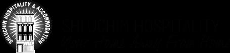 Shluchim Hospitality & Accommodation